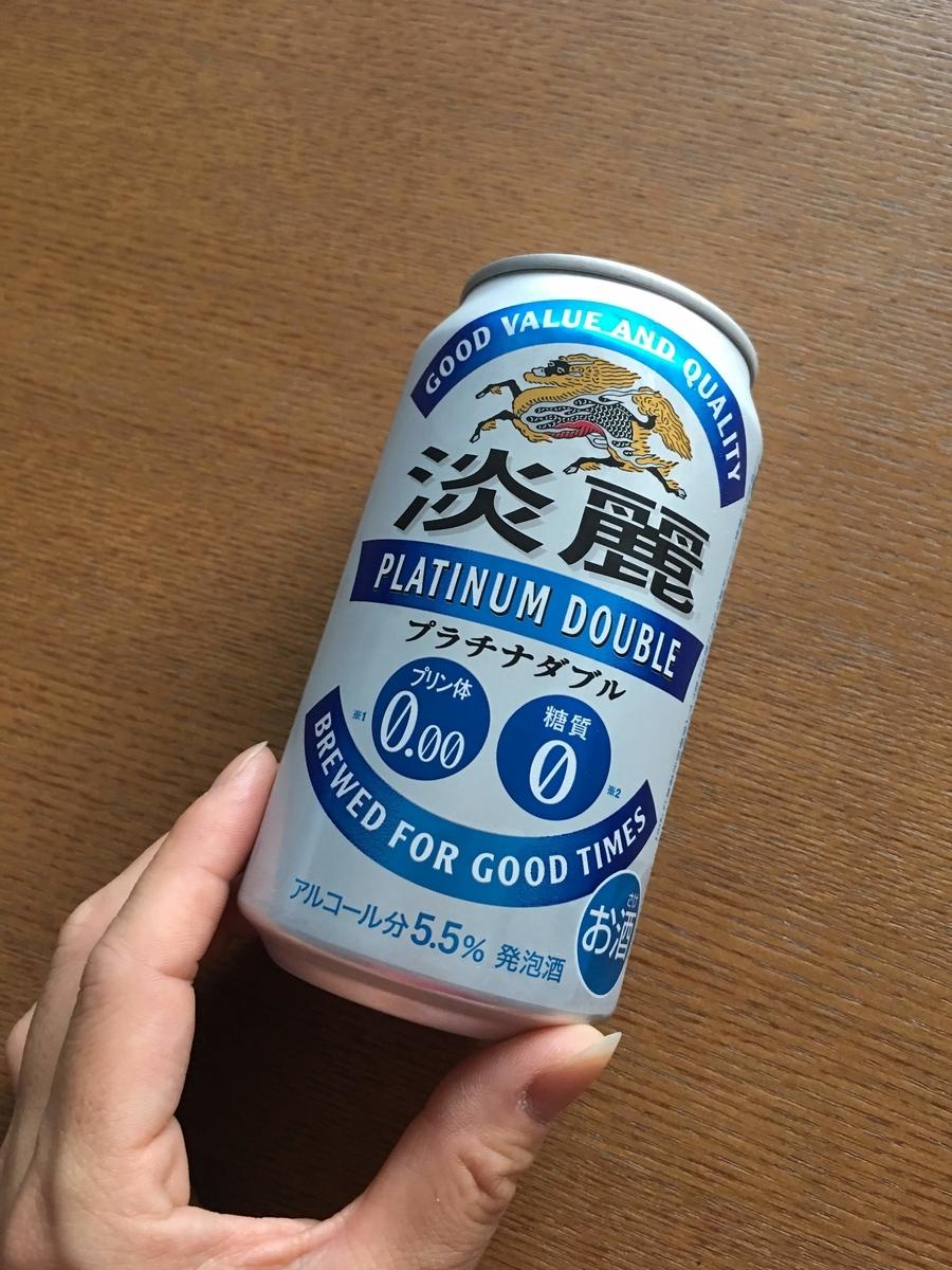 f:id:ku-chan5649:20190605203119j:plain