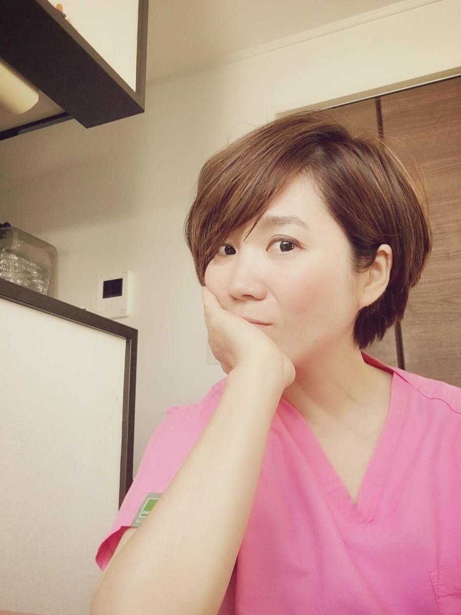 f:id:ku-chan5649:20190623191545j:plain