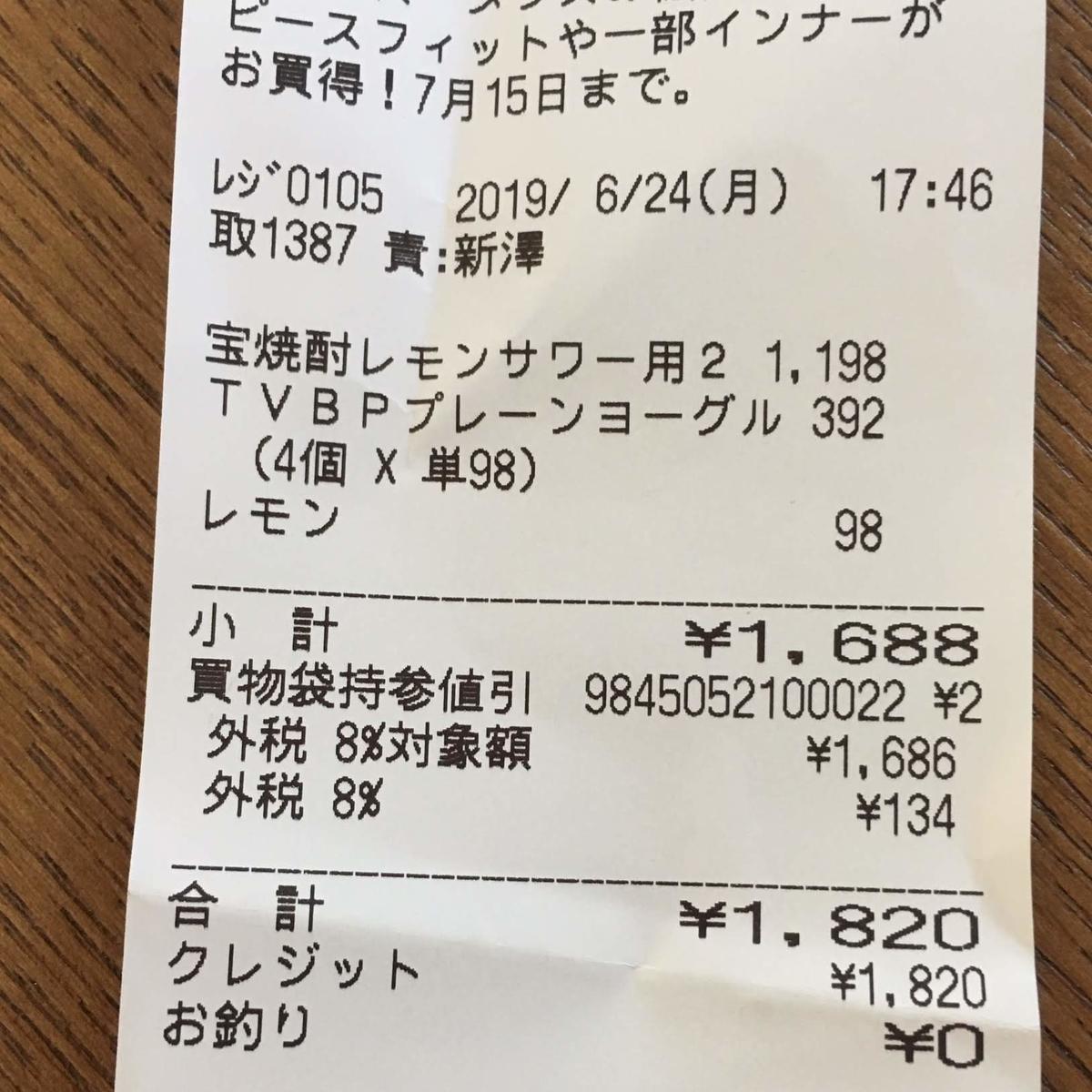 f:id:ku-chan5649:20190625103356j:plain