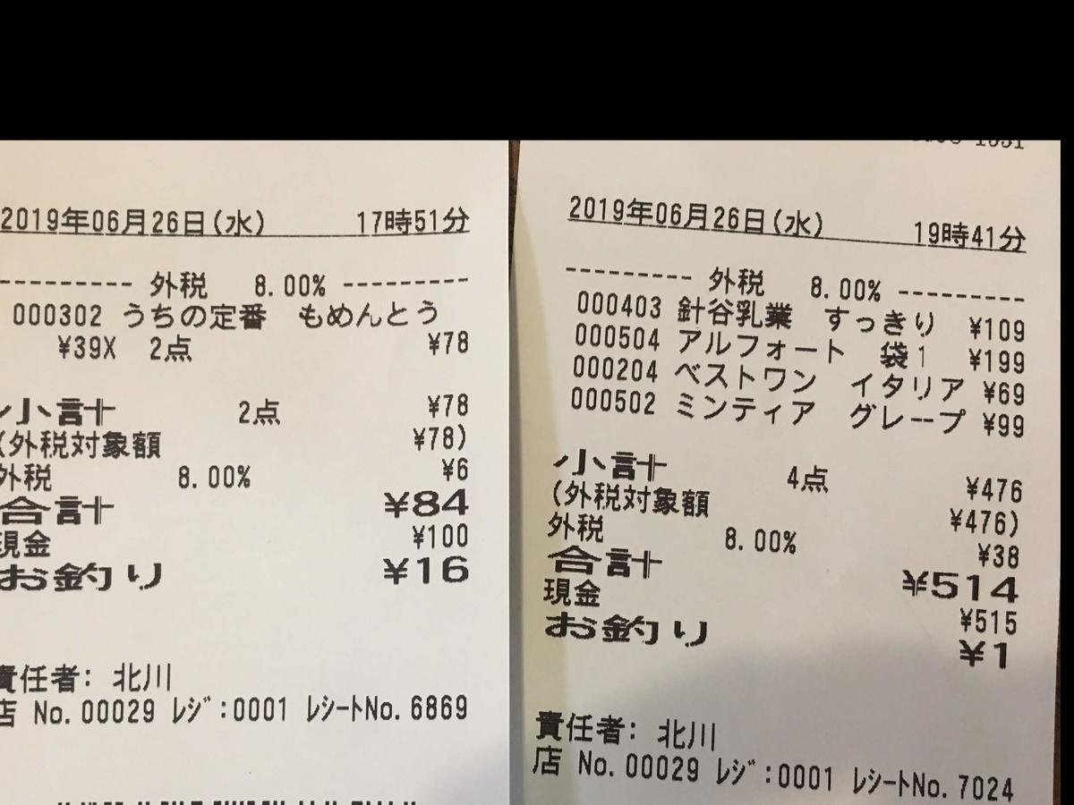 f:id:ku-chan5649:20190626214947j:plain