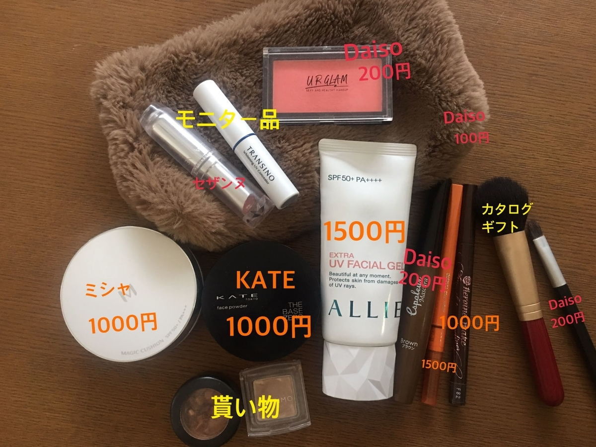 f:id:ku-chan5649:20190717210412j:plain