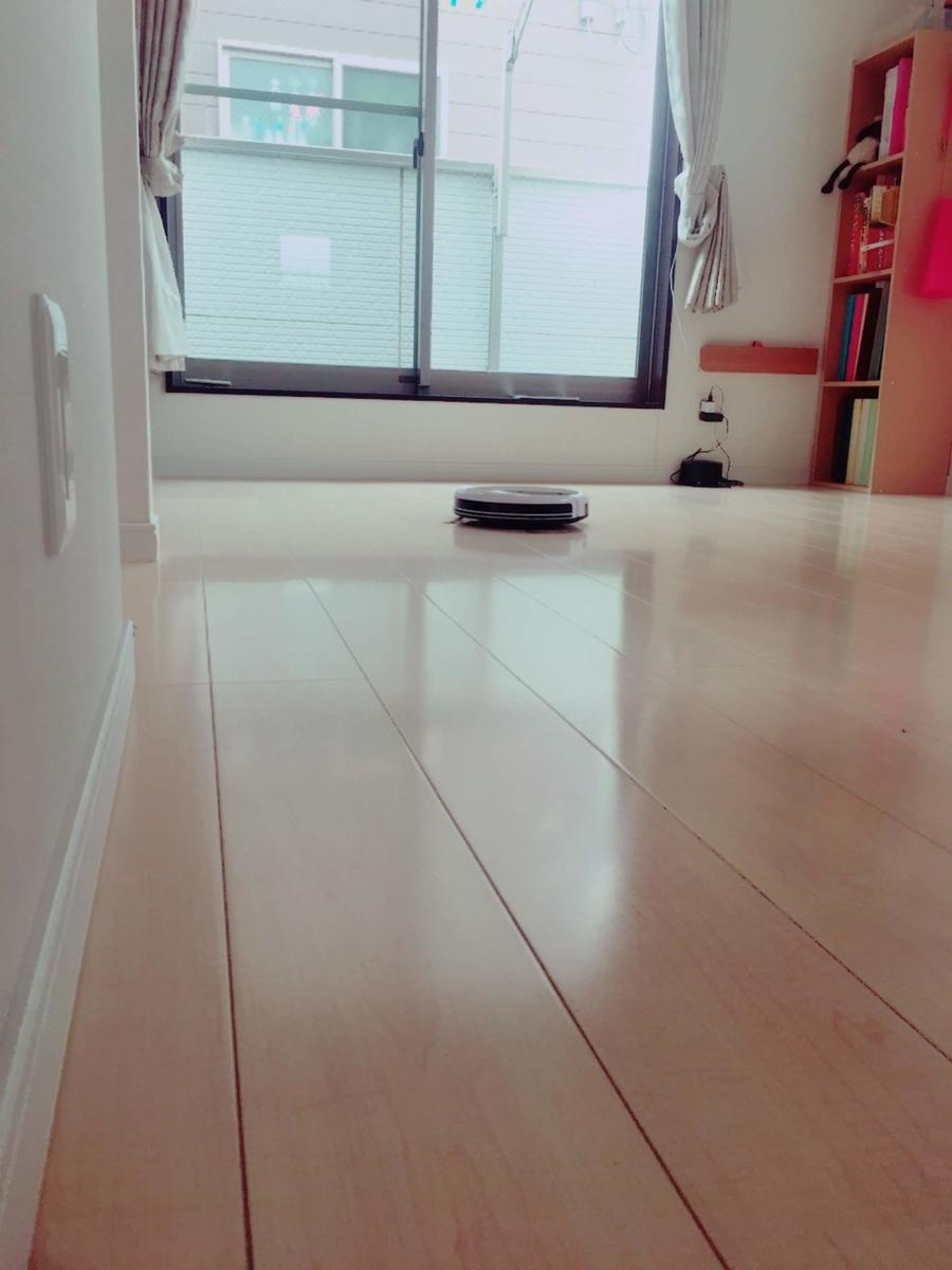 f:id:ku-chan5649:20190720115449j:plain