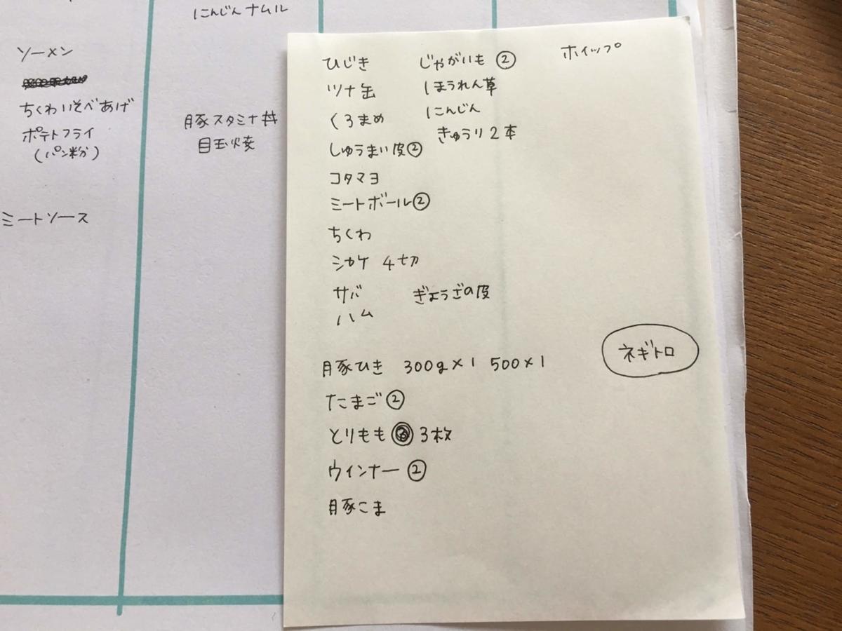 f:id:ku-chan5649:20190730131702j:plain