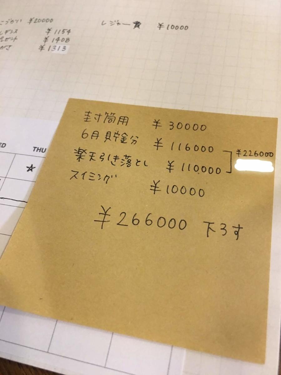 f:id:ku-chan5649:20190802211101j:plain