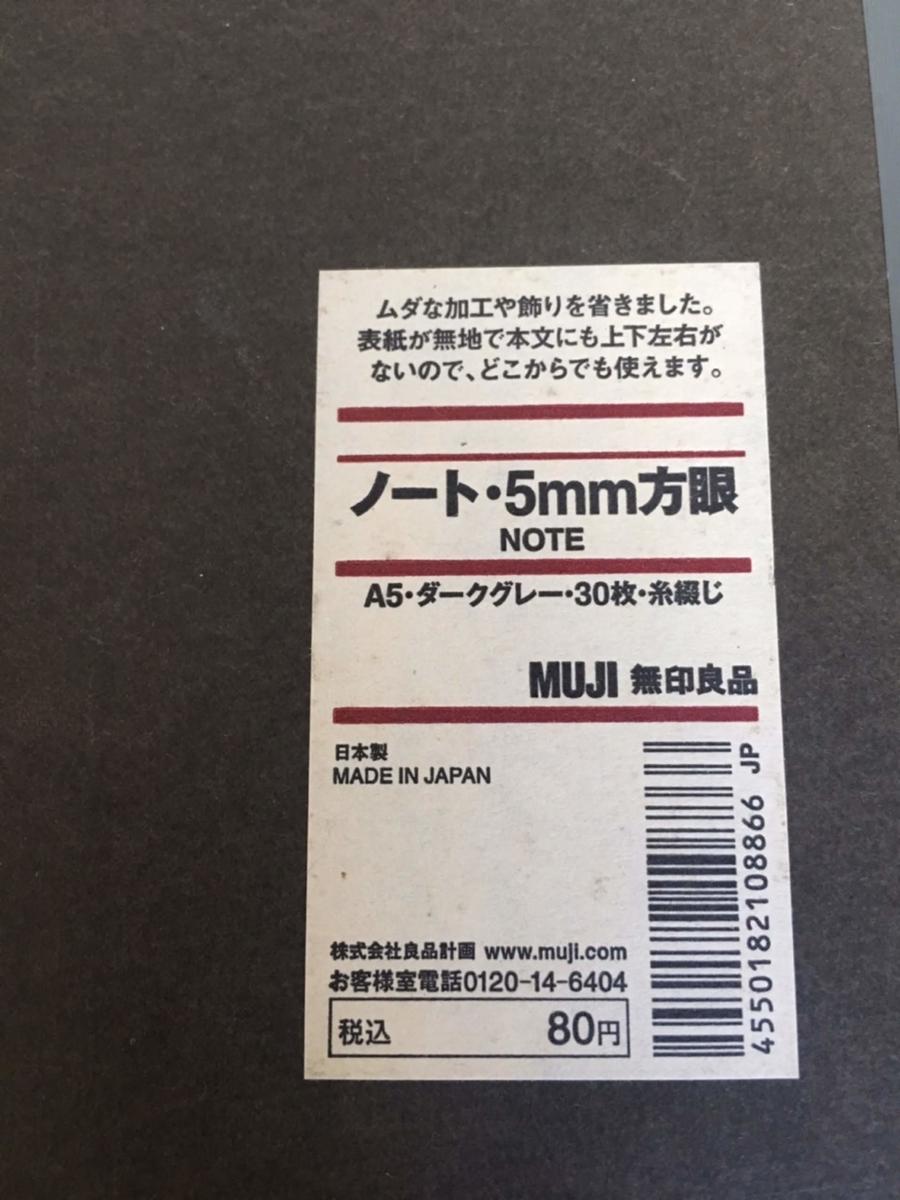f:id:ku-chan5649:20190804104509j:plain