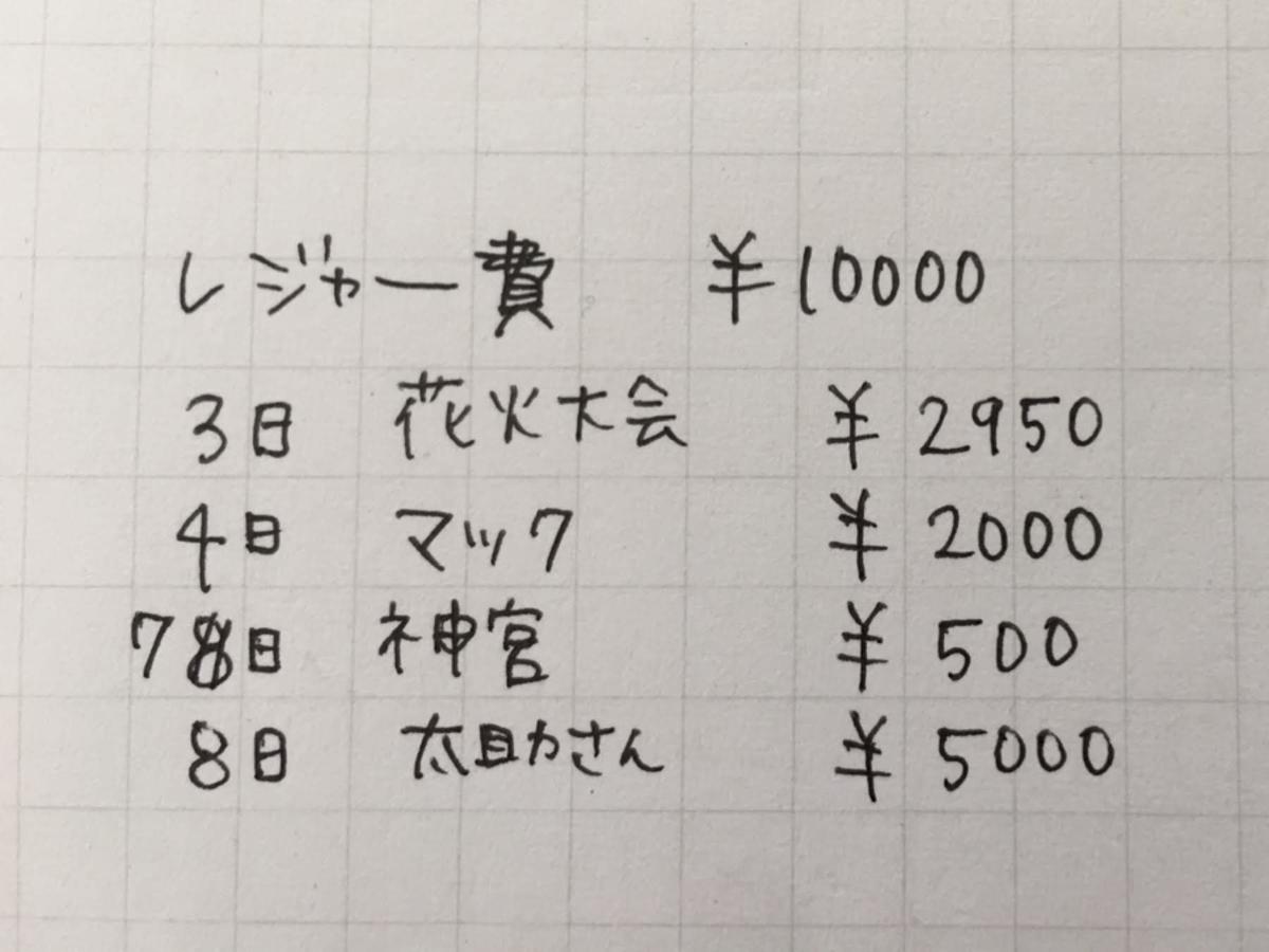 f:id:ku-chan5649:20190810155921j:plain