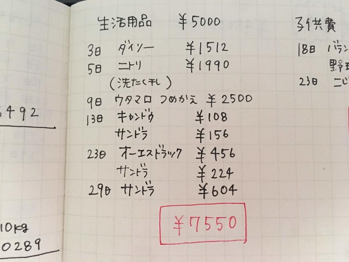 f:id:ku-chan5649:20190901171007j:plain