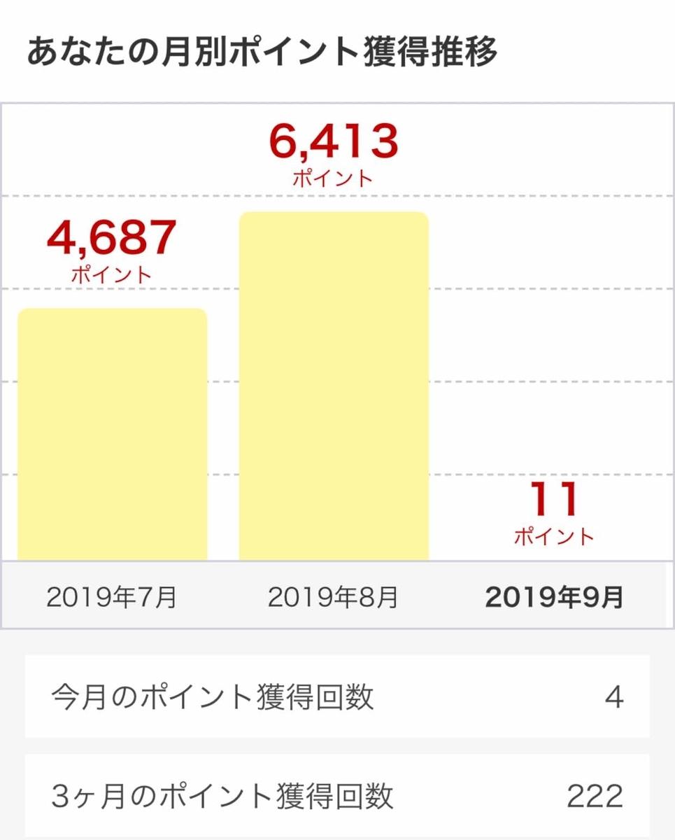 f:id:ku-chan5649:20190901172750j:plain