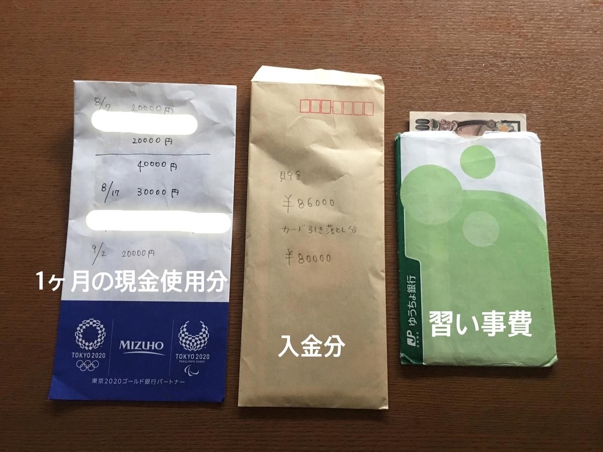 f:id:ku-chan5649:20190902175221j:plain