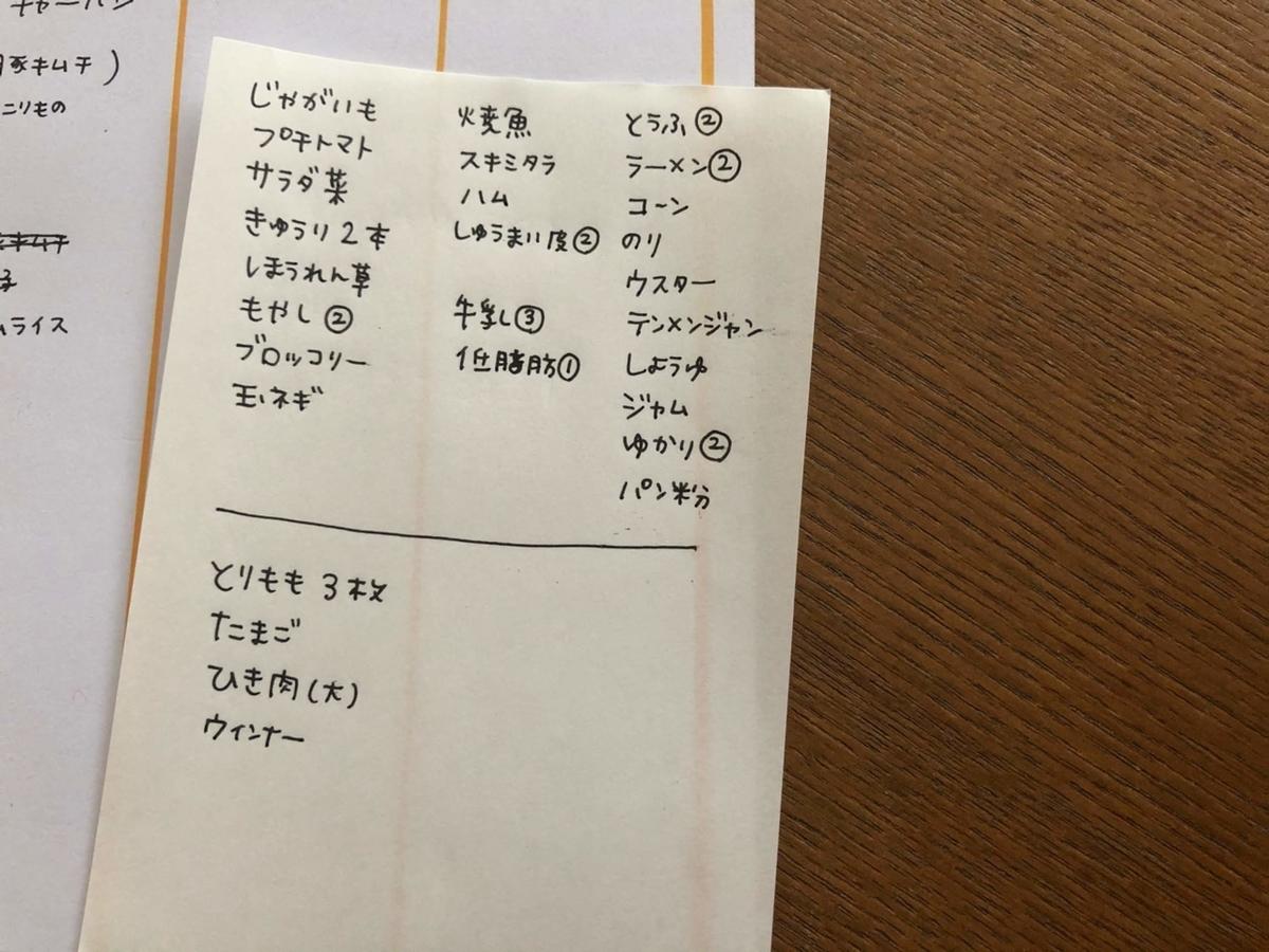 f:id:ku-chan5649:20191006160048j:plain