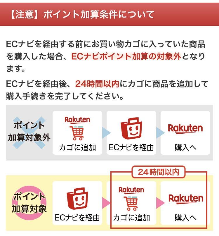 f:id:ku-chan5649:20191022131258j:plain