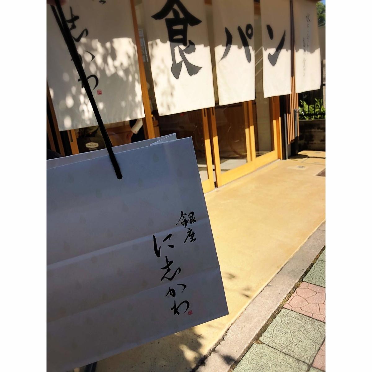 f:id:ku-chan5649:20191104200317j:plain