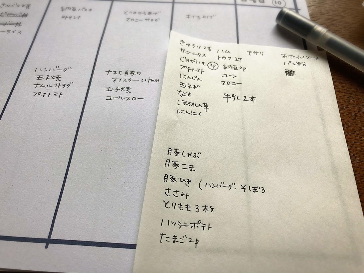 f:id:ku-chan5649:20191105211525j:plain