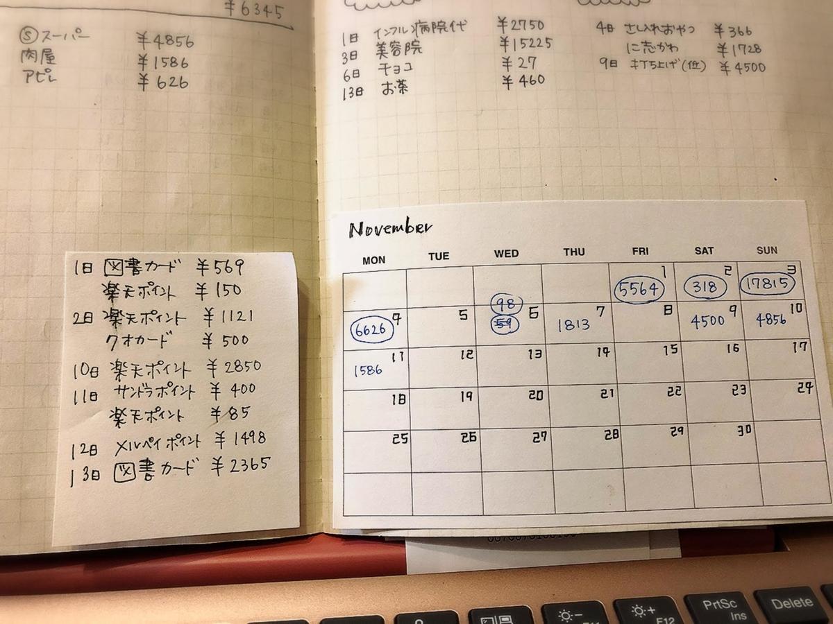 f:id:ku-chan5649:20191113210150j:plain