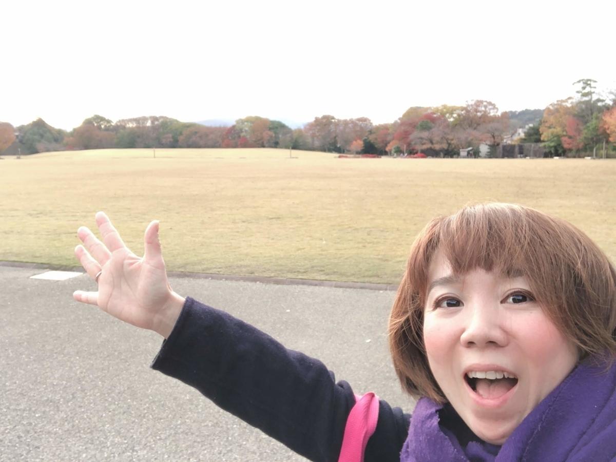 f:id:ku-chan5649:20191123170100j:plain