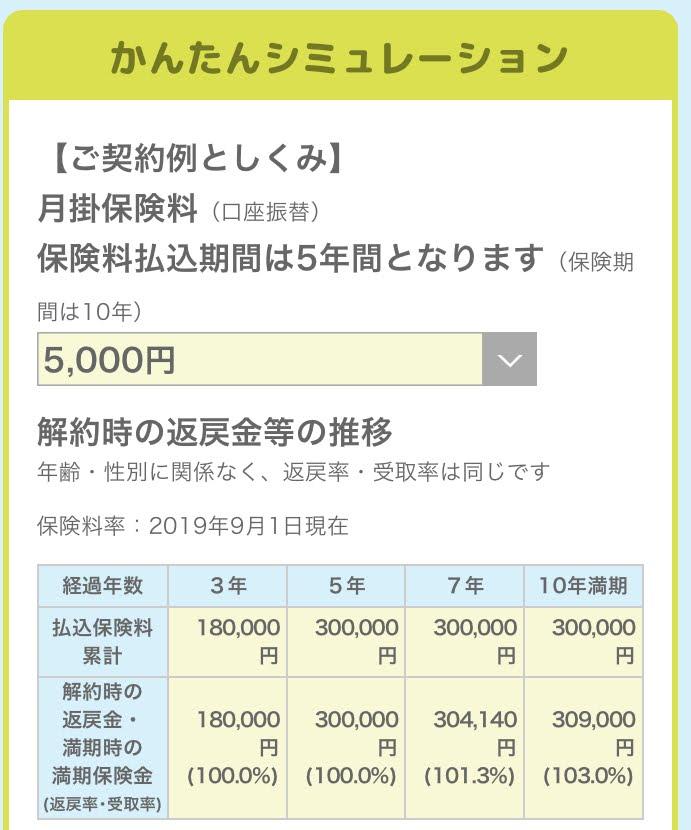 f:id:ku-chan5649:20191125200038j:plain