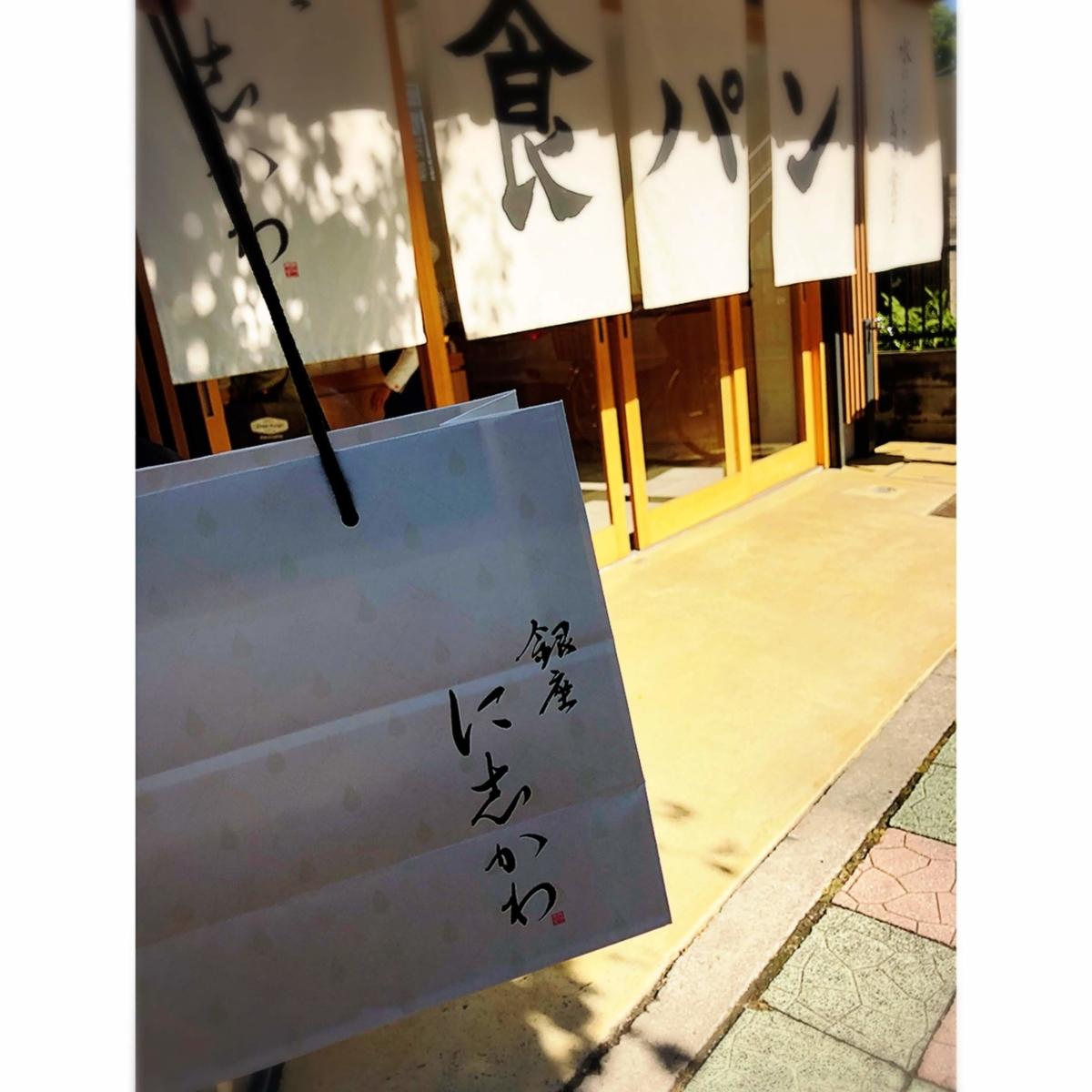 f:id:ku-chan5649:20191203132647j:plain
