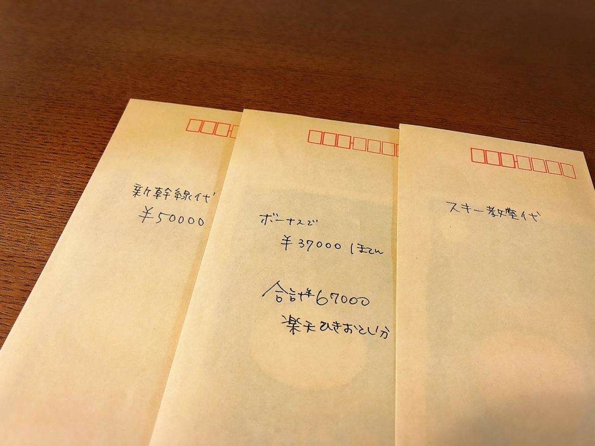 f:id:ku-chan5649:20191213101140j:plain
