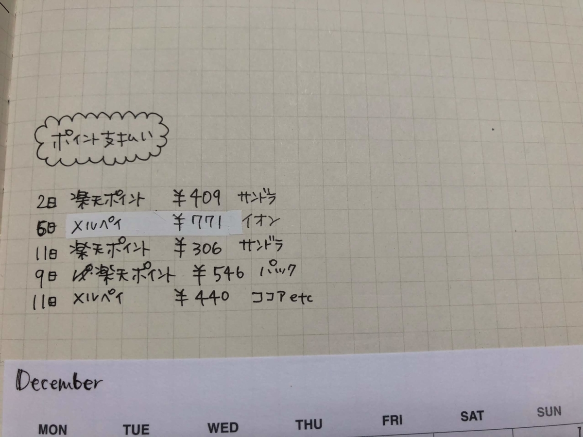 f:id:ku-chan5649:20191213110706j:plain