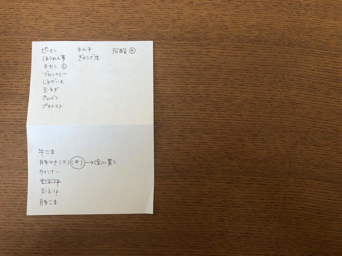 f:id:ku-chan5649:20191214210028j:plain