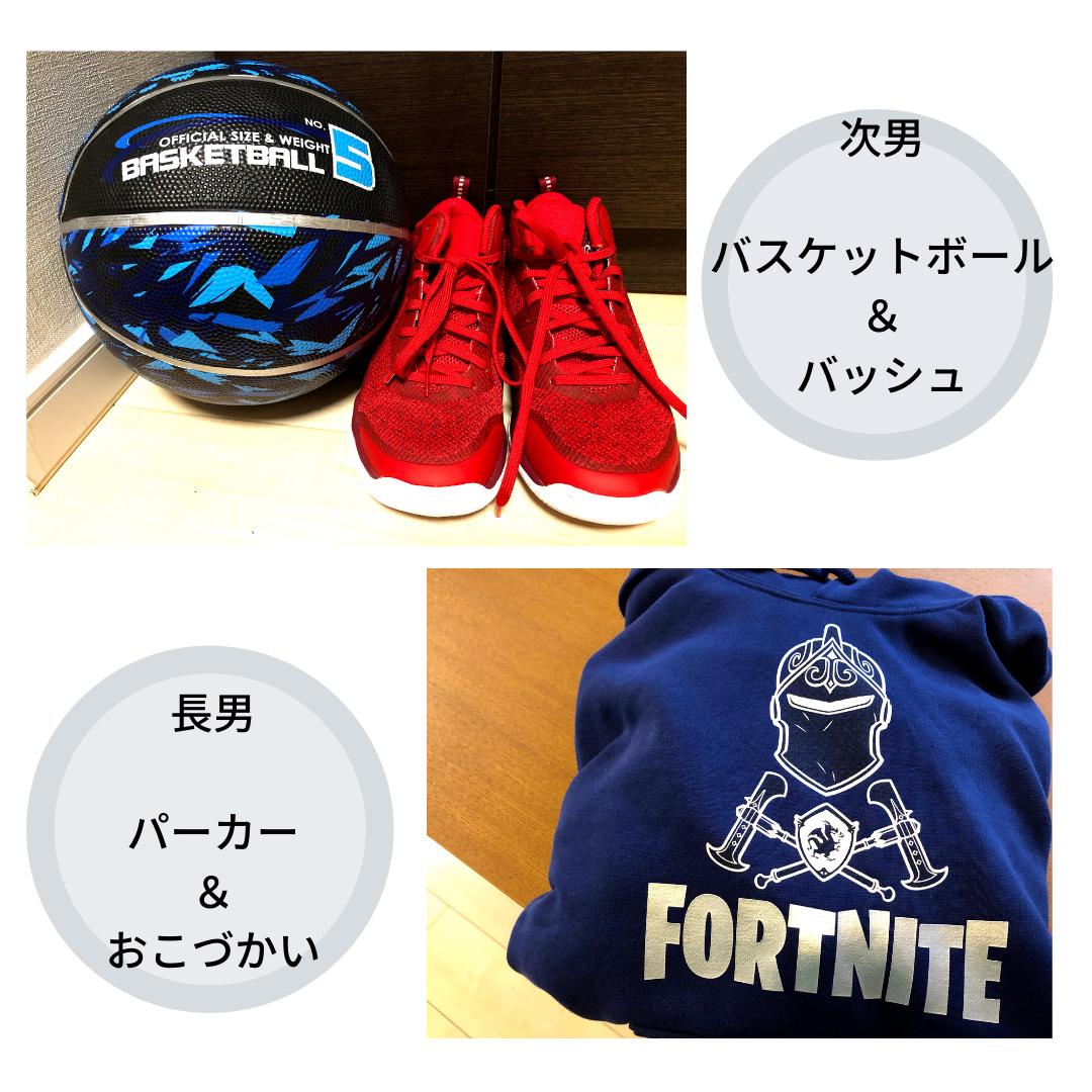 f:id:ku-chan5649:20191227214900p:plain