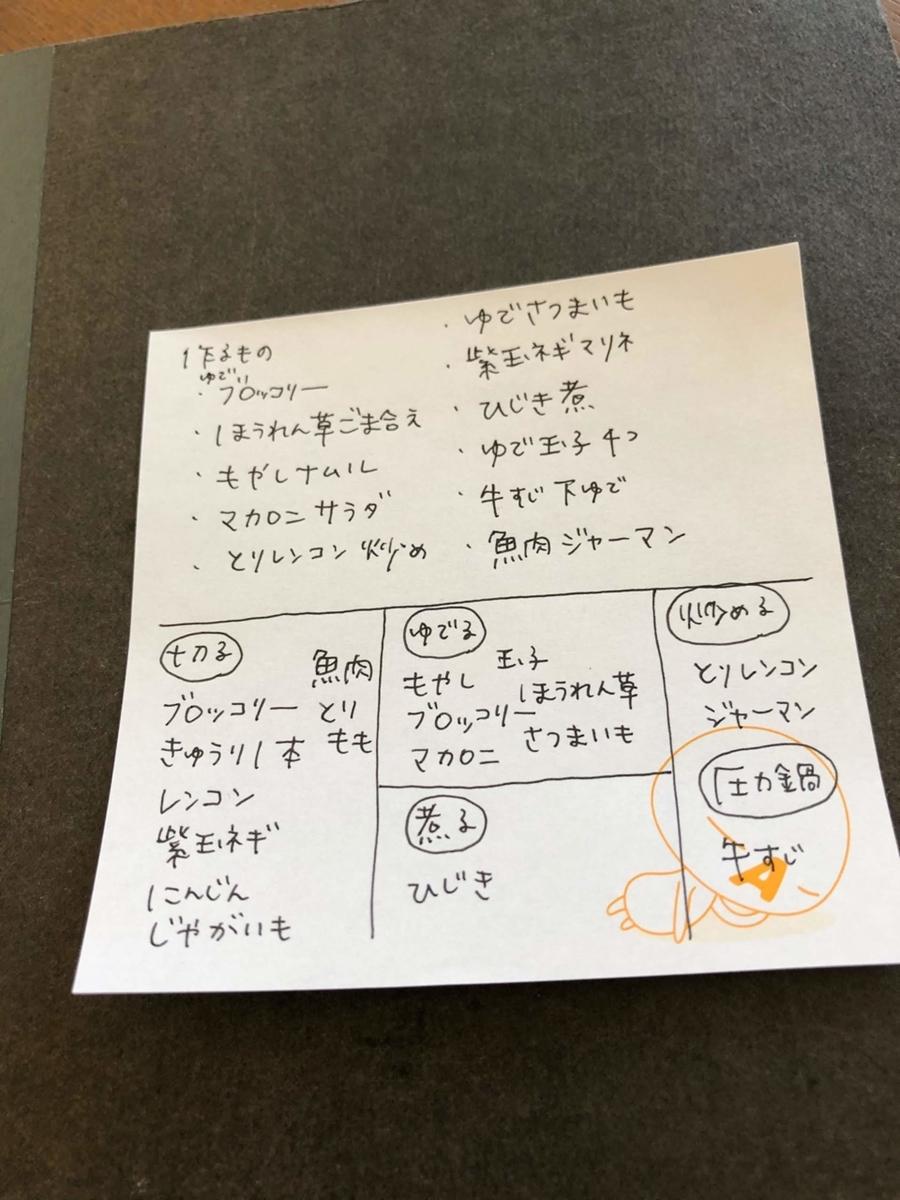 f:id:ku-chan5649:20200105163611j:plain