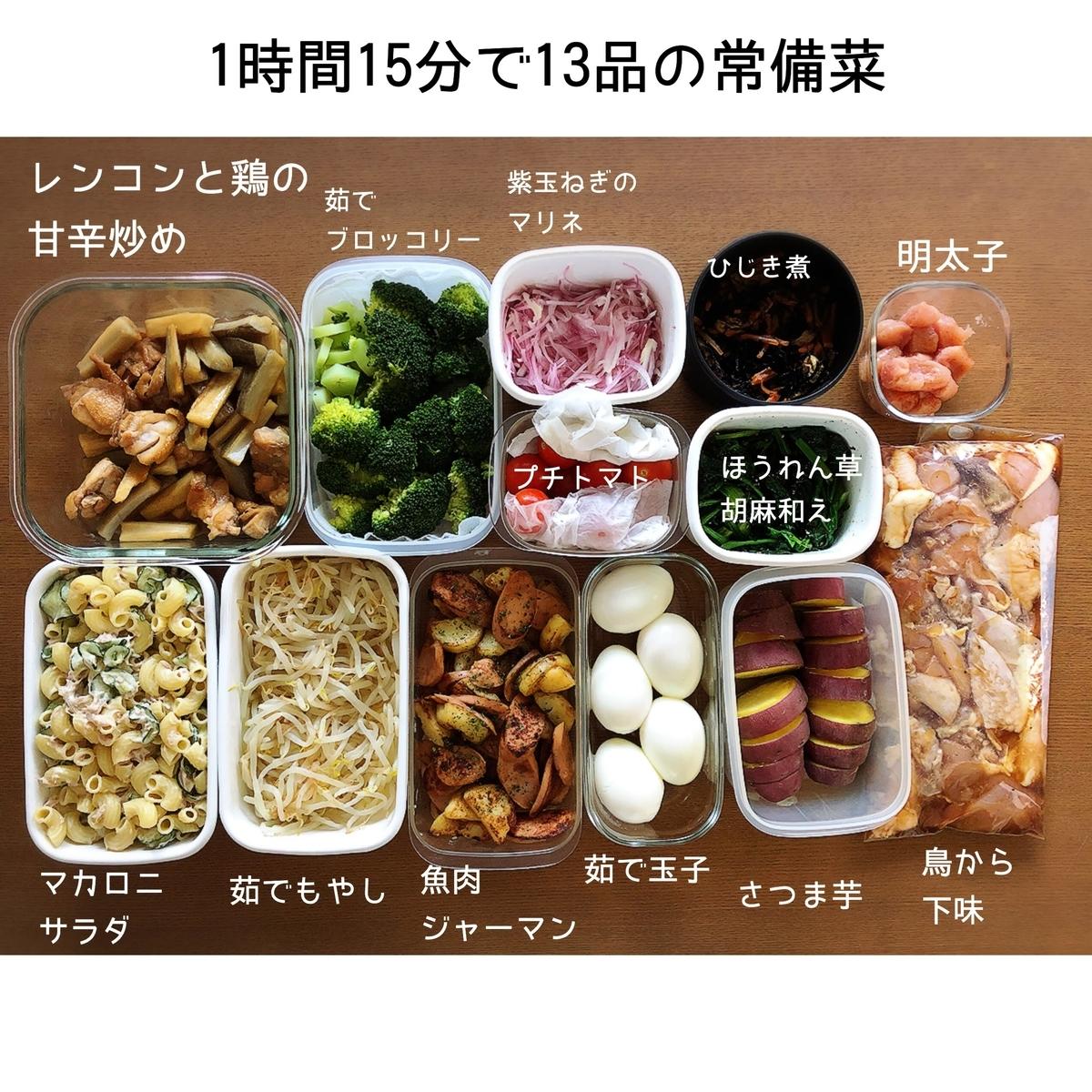 f:id:ku-chan5649:20200110215343j:plain
