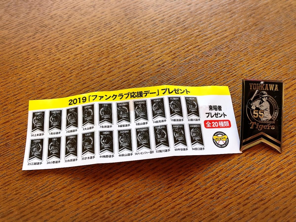 f:id:ku-chan5649:20200218082521j:plain