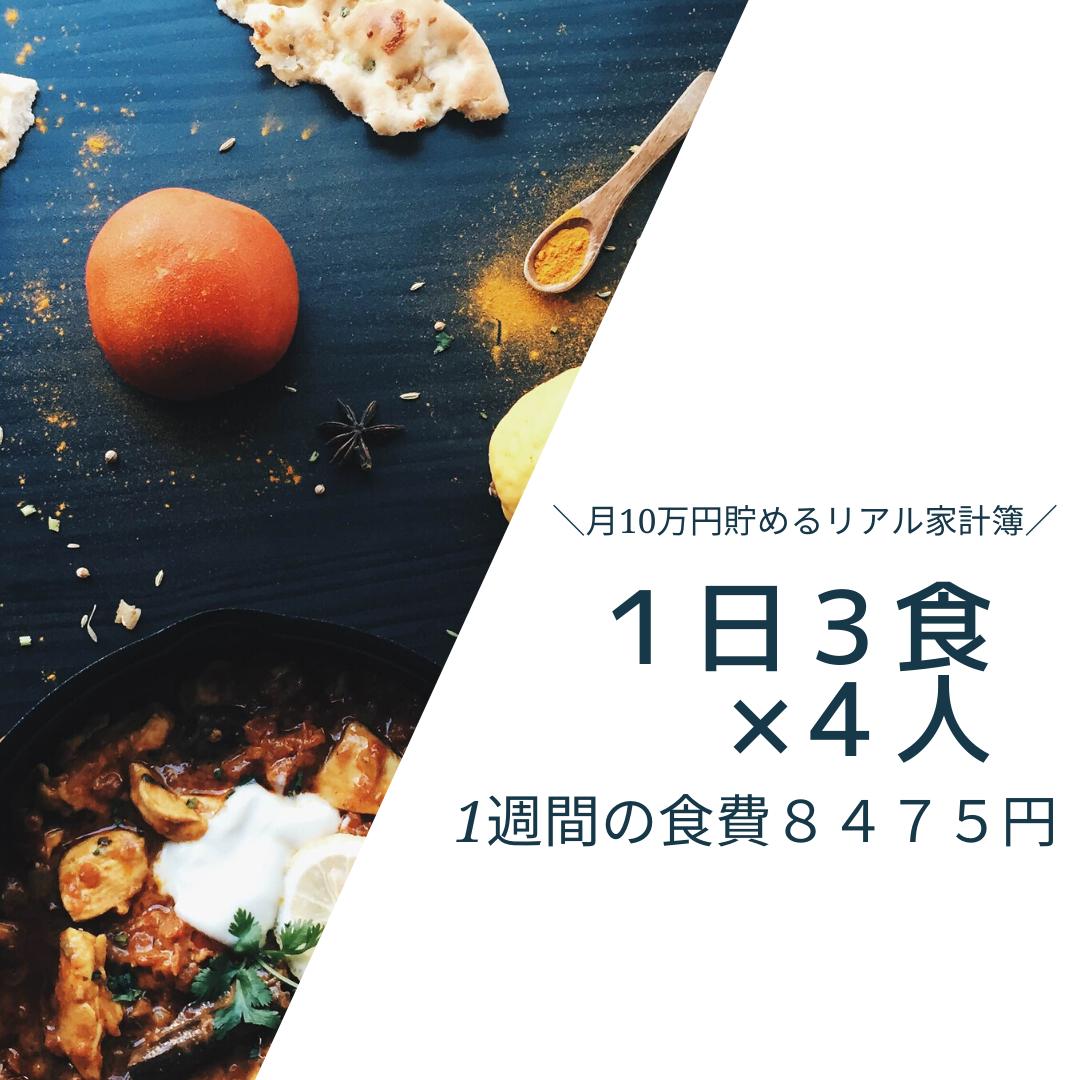 f:id:ku-chan5649:20200315143435p:plain