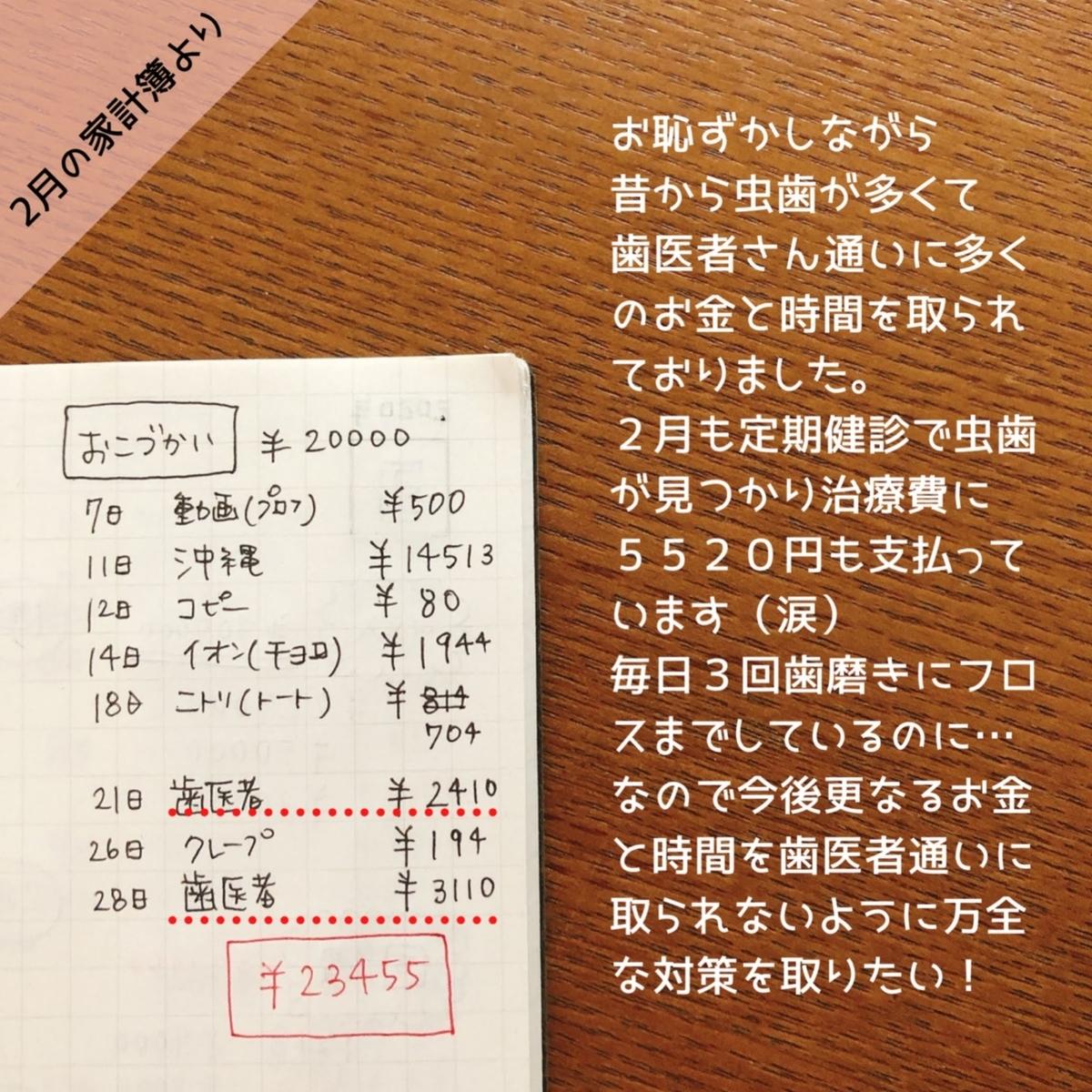 f:id:ku-chan5649:20200417131410j:plain