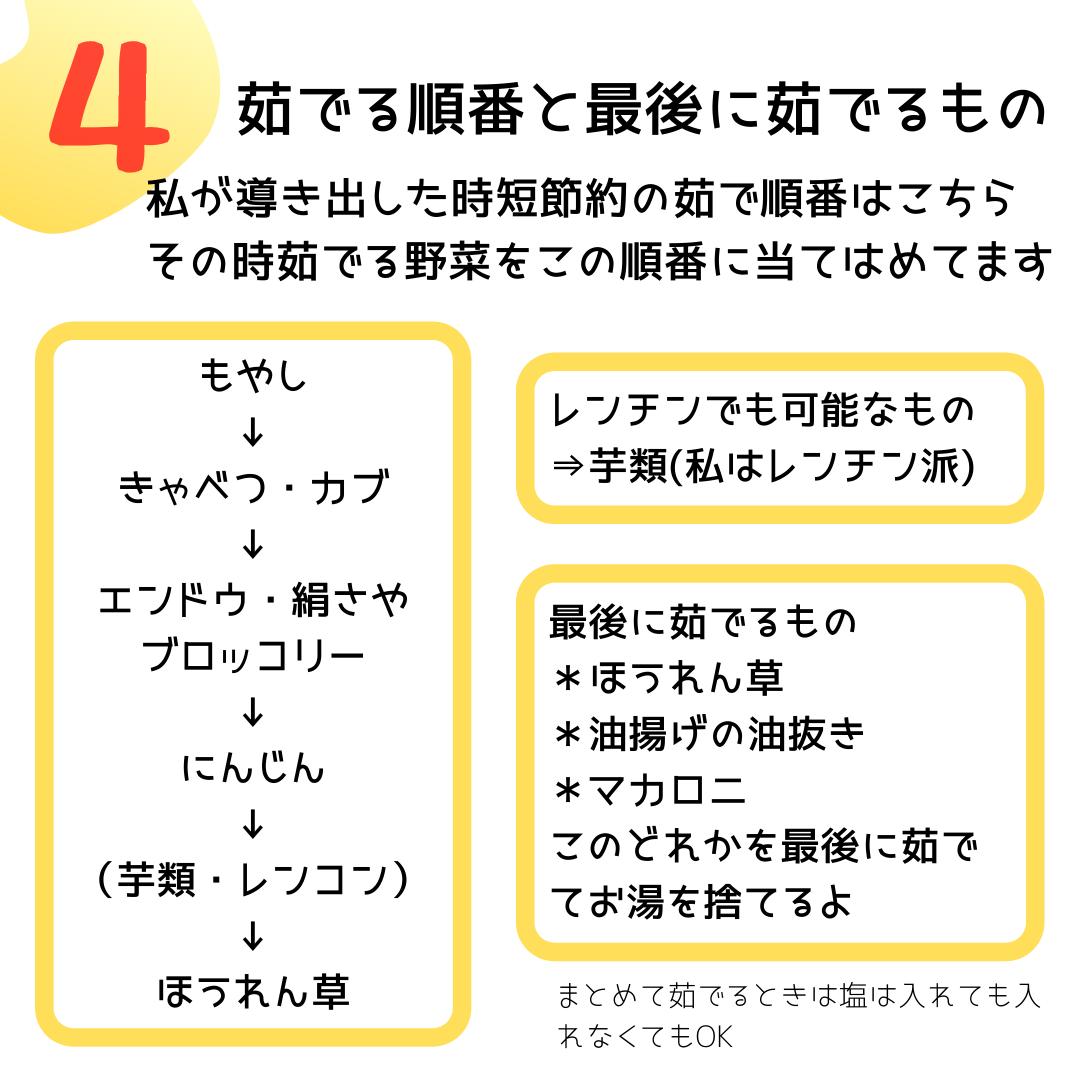 f:id:ku-chan5649:20201026165003p:plain