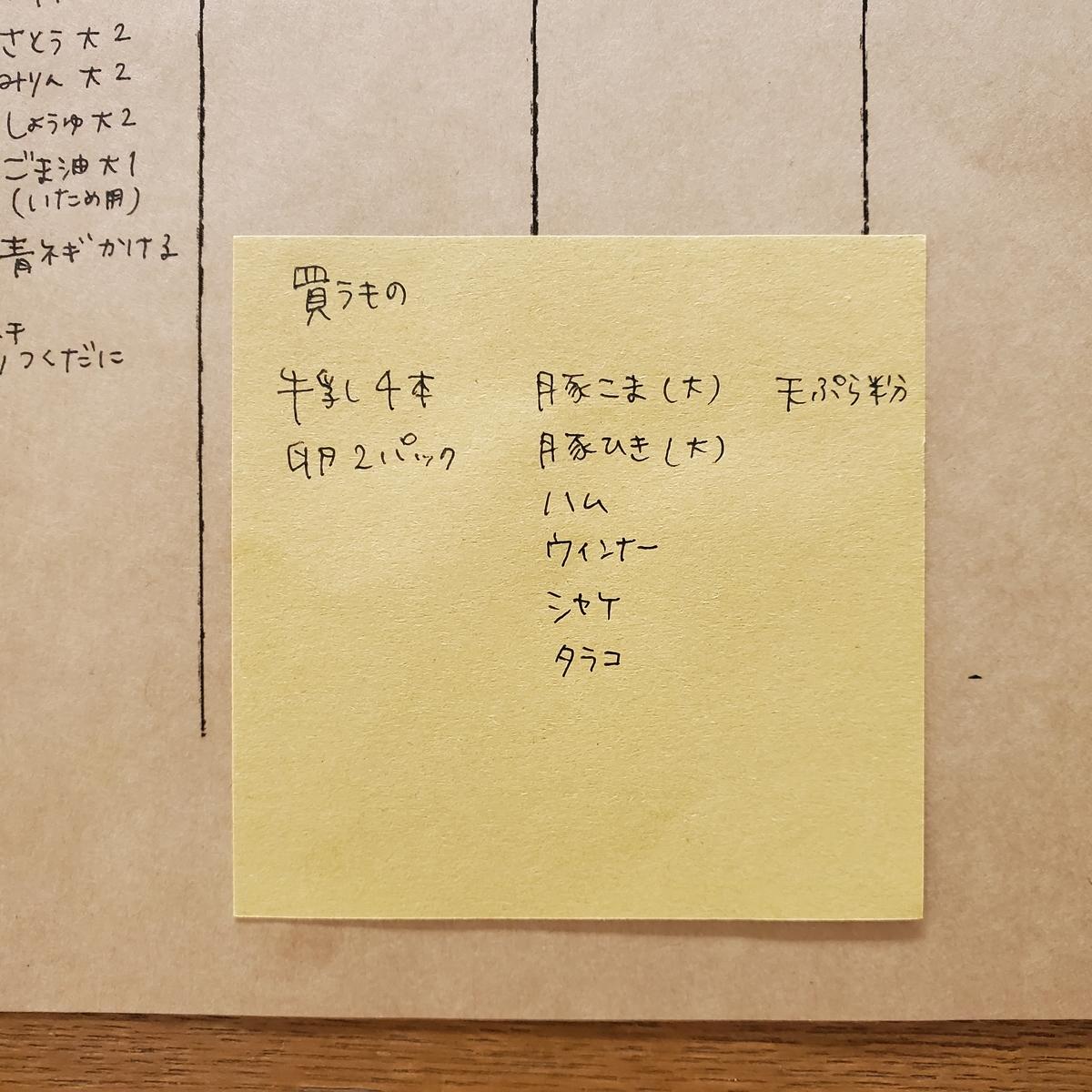 f:id:ku-chan5649:20210510163142j:plain