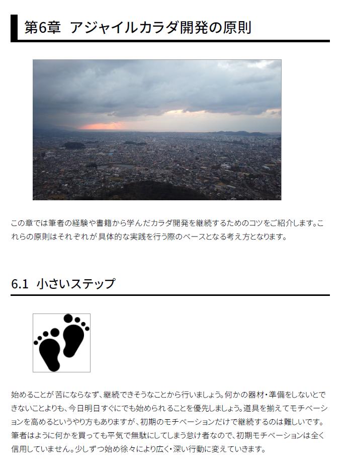 f:id:ku-suke:20190413142936p:plain