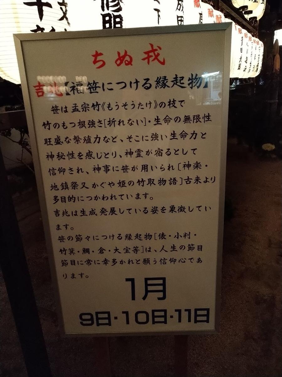 f:id:ku-yasan0831:20200111192221j:plain