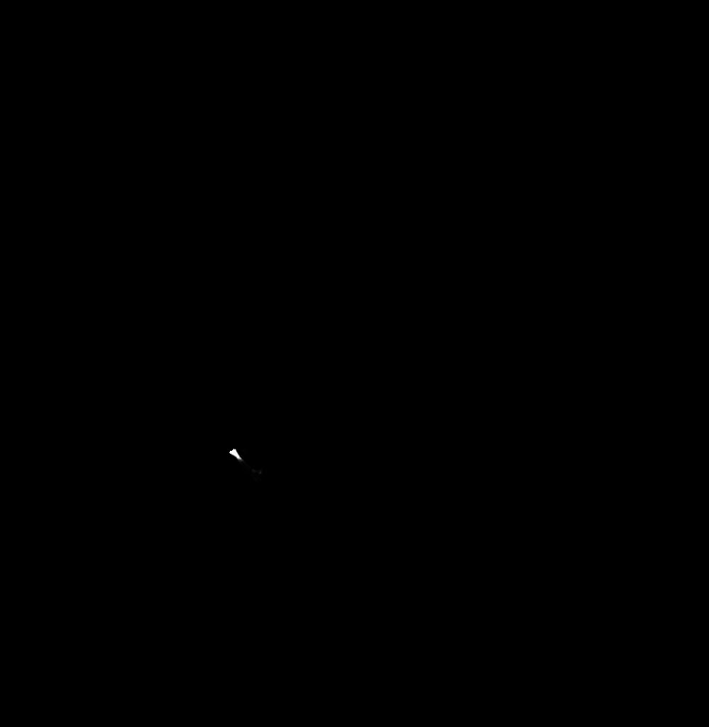 f:id:ku00:20181028235502p:plain