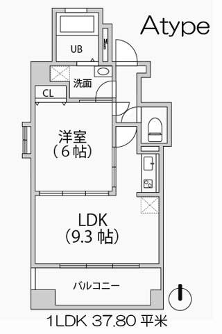 f:id:ku10110811:20170722115943j:plain