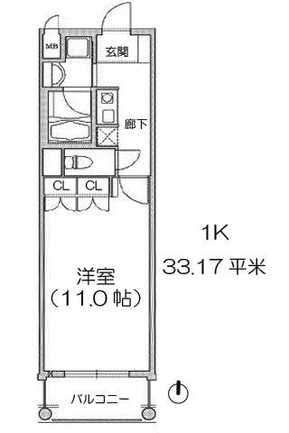 f:id:ku10110811:20170726114737j:plain