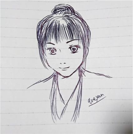f:id:ku_yan16:20180102102142j:plain