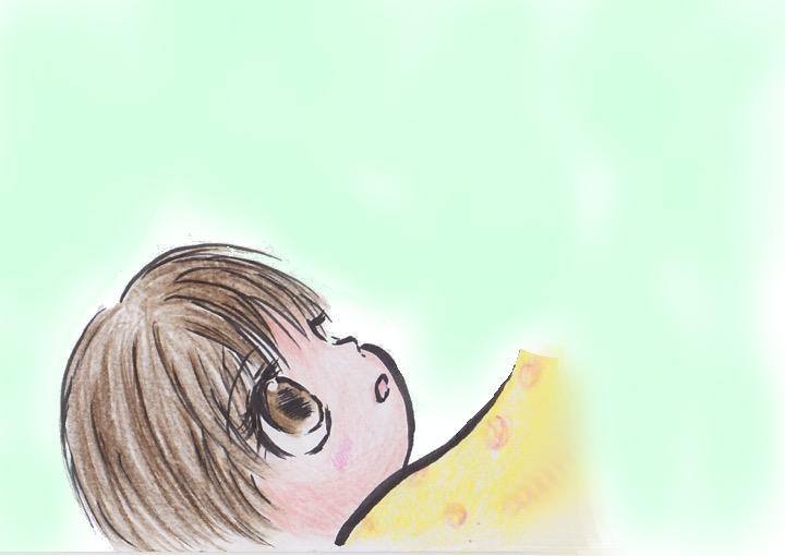 f:id:ku_yan16:20180125024757j:plain