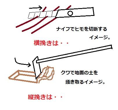 f:id:kubataasisuto:20201214125527j:plain