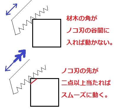 f:id:kubataasisuto:20201214125652j:plain