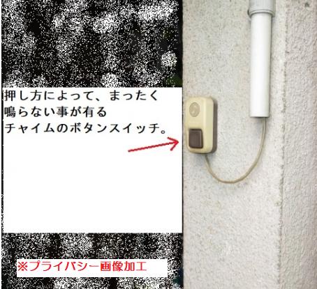 f:id:kubataasisuto:20201217212406p:plain