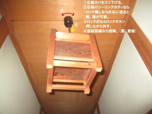 f:id:kubataasisuto:20201221154659j:plain