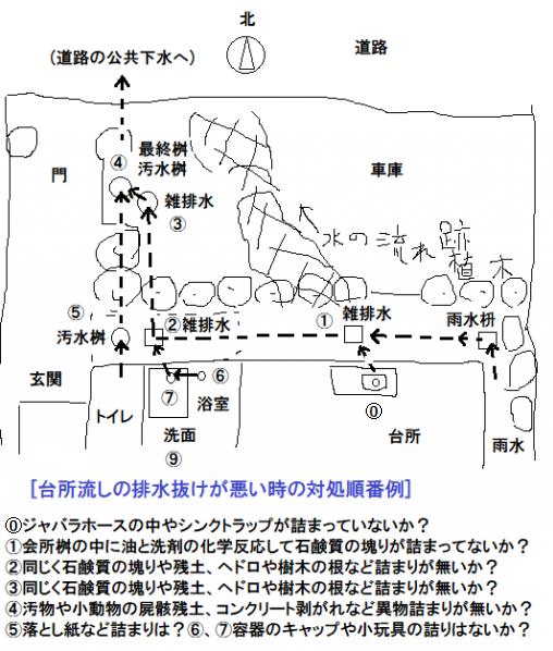 f:id:kubataasisuto:20201225092434p:plain