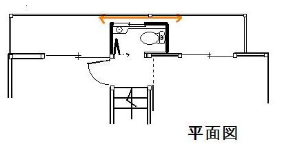 f:id:kubataasisuto:20210126174139p:plain