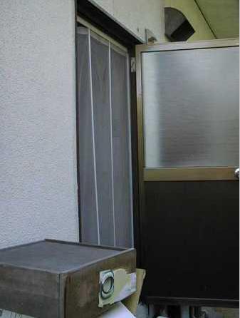 f:id:kubataasisuto:20210127101636p:plain