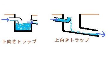 f:id:kubataasisuto:20210127104308p:plain