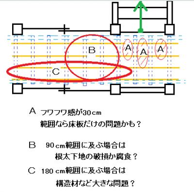 f:id:kubataasisuto:20210127150850p:plain