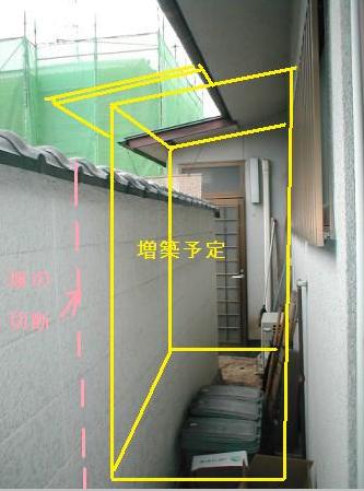 f:id:kubataasisuto:20210128095603p:plain
