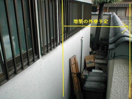 f:id:kubataasisuto:20210128095718p:plain